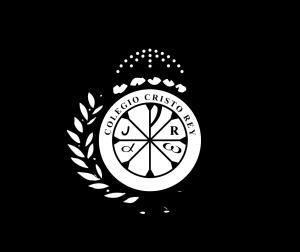 Logo Colegio Cristo Rey