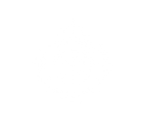 Cristo Rey escudo grande